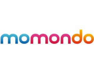 Logo Momondo.pl