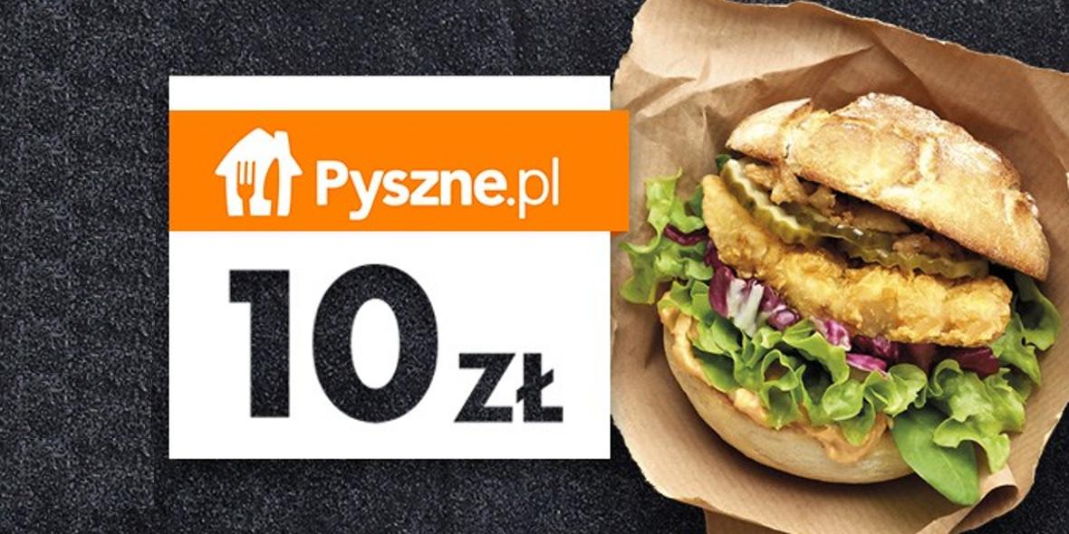 -10 zł