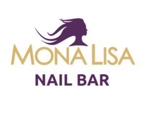 Mona Lisa Nail Bar