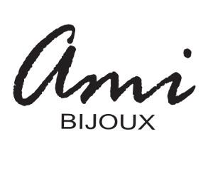 Ami Bijoux