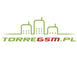 Torregsm.pl