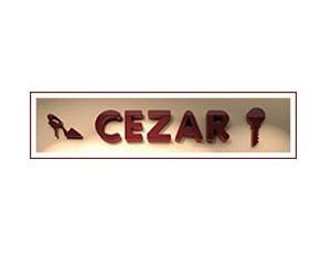 Cezar - Dorabianie Kluczy
