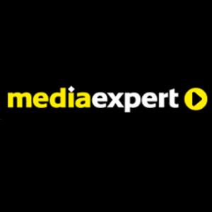 Cashback Media Expert