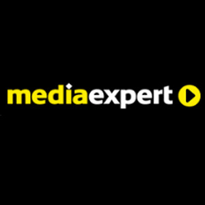 Logo Media Expert