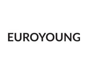 Euroyoung