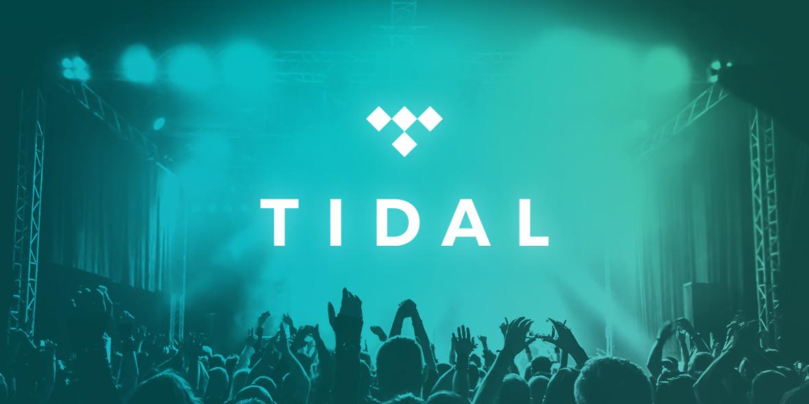 TIDAL: Za darmo TIDAL Hi-Fi na 6 miesięcy