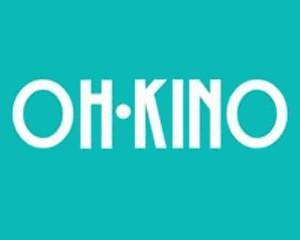 Oh Kino