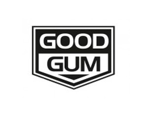 Good Gum - wymiana opon