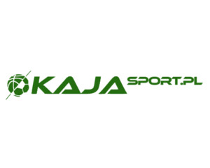 Logo Kajasport.pl