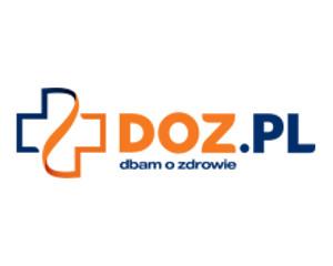 DOZ.pl - Dbam o Zdrowie