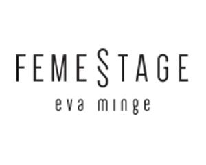 Logo Femestage