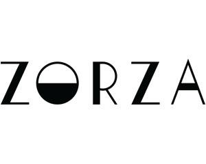 Logo Zorza