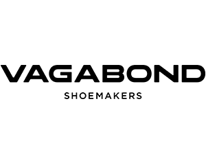 Logo Vagabond