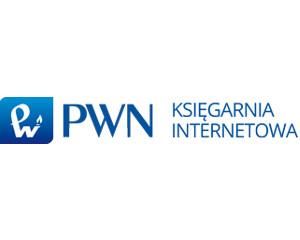 Logo Księgarnia Internetowa PWN
