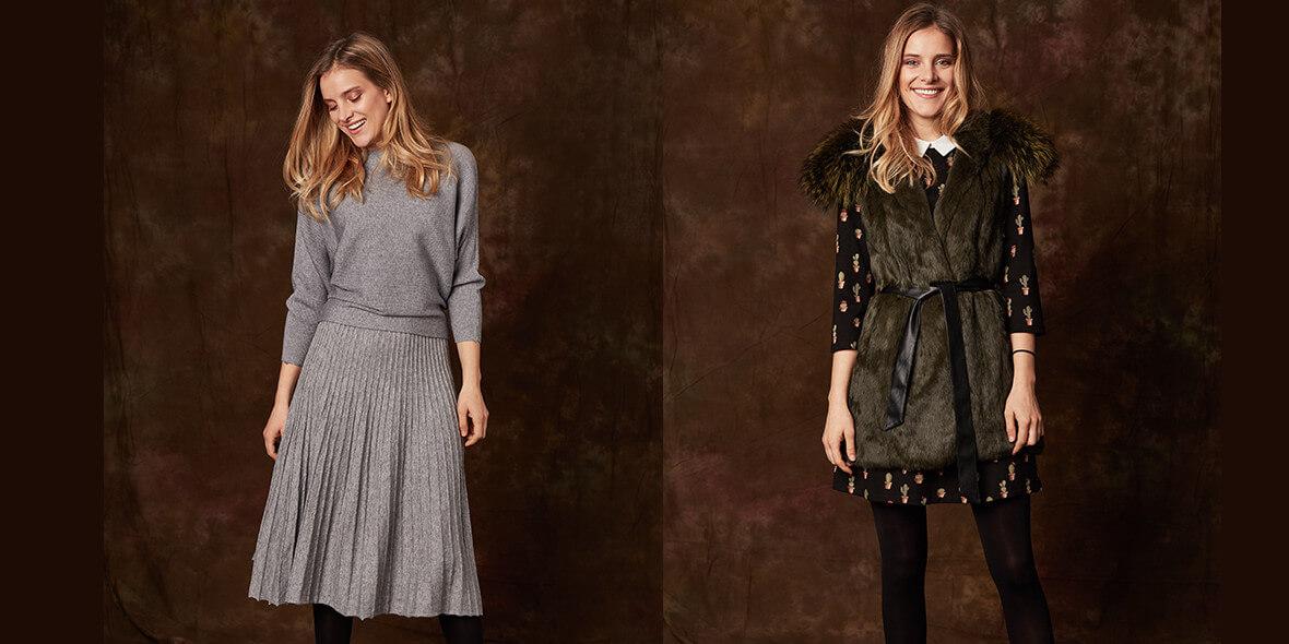Taboo: -10% na odzież w cenach regularnych