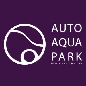 Logo AutoAquaPark