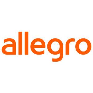 Cashback Allegro.pl