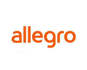 Logo Allegro.pl