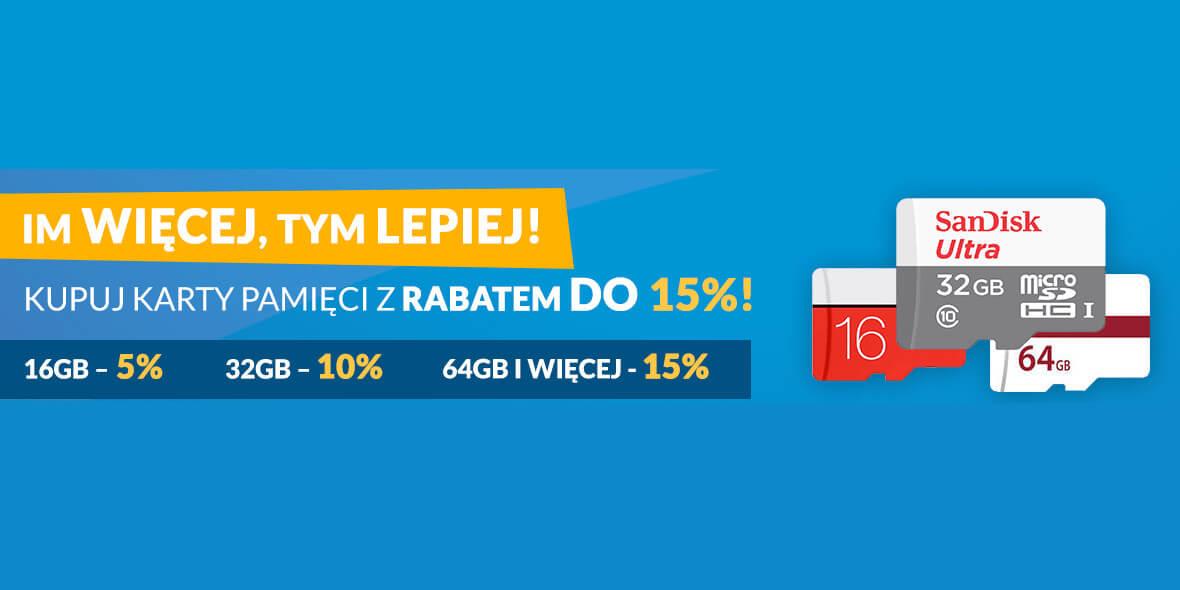 Do -15%