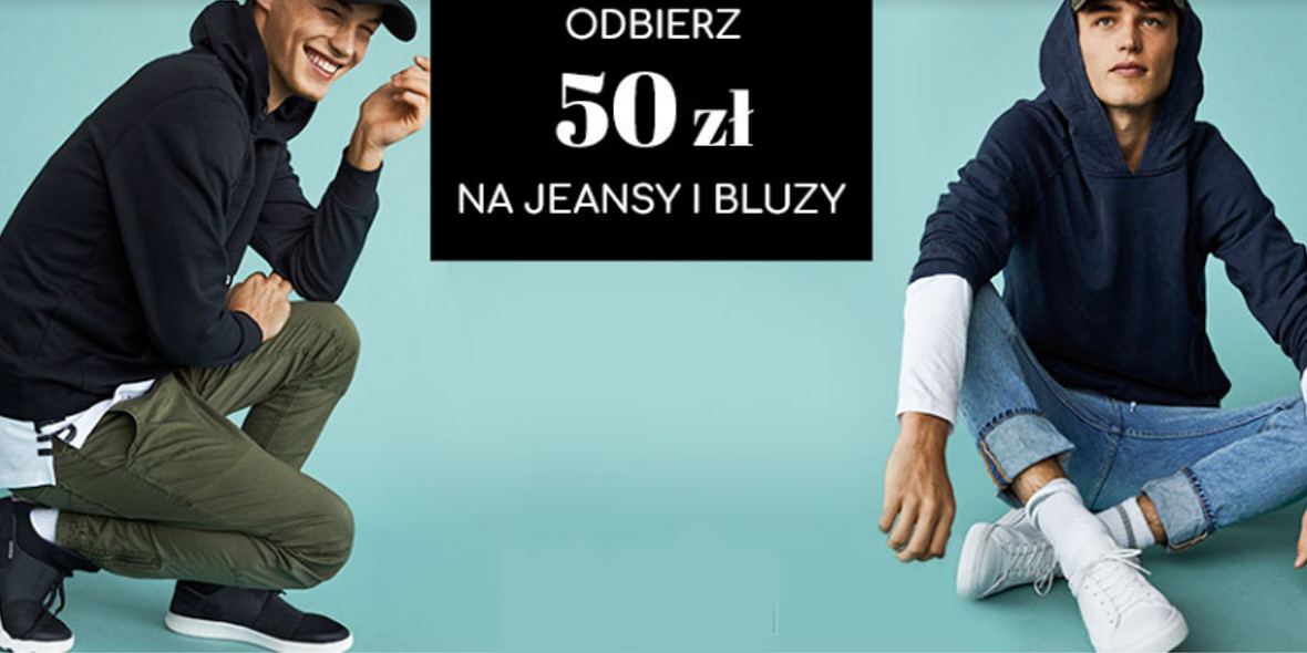 -50 zł