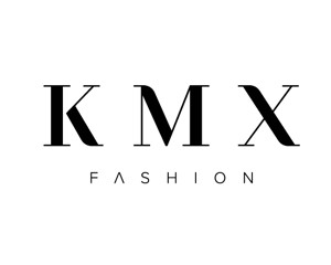 Logo KMX FASHION