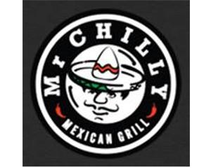 Logo Mr.Chilly