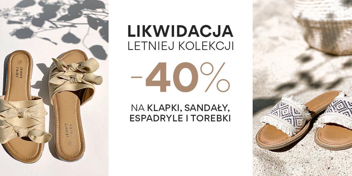 Kod: -40%