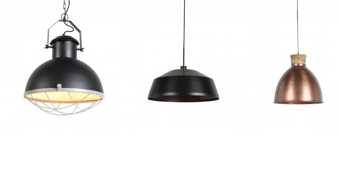 druga lampa