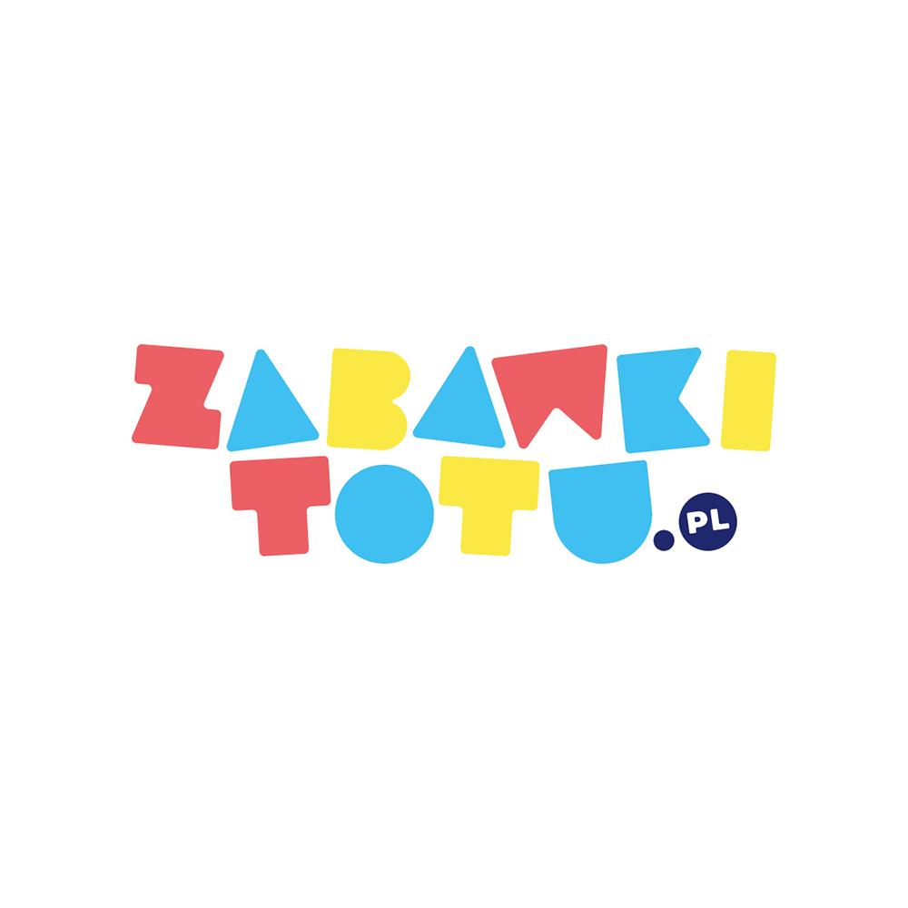 Logo Zabawkitotu