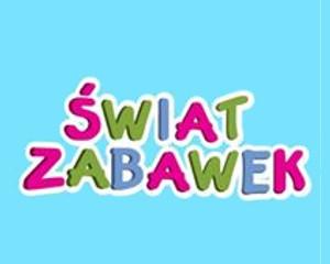 Logo Świat Zabawek