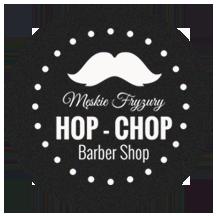 Hop-Chop BarberShop