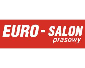 Euro-Salon