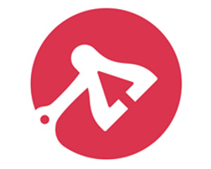 Logo lampy.pl