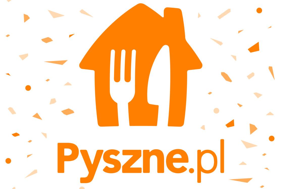 Pyszne.pl:  15 zł zniżki w aplikacji Pyszne.pl