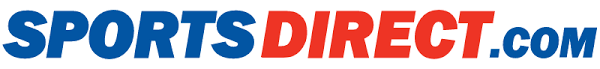 Logo SportsDirect.com