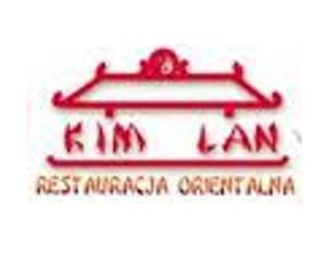 Logo Kim Lan