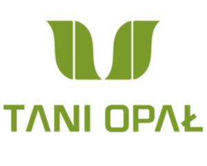 Tani Opał