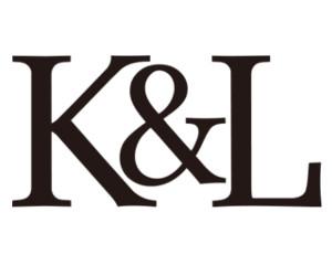 Logo K & L