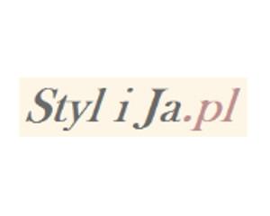 Styl i Ja.pl