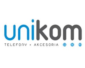 Logo Unikom