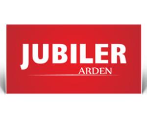 Logo Jubiler Arden