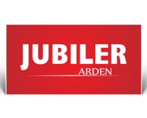 Jubiler Arden