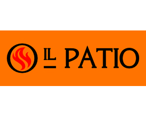 Logo IL Patio