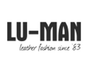 Lu-Man