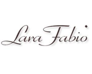 Logo Lara Fabio