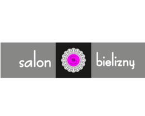 Logo Salon Bielizny