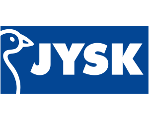 Gazetka Jysk - Świąteczne Hygge