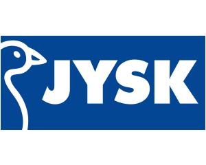Gazetka Jysk - Oferta handlowa
