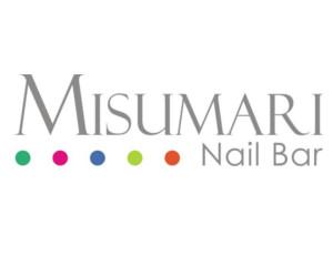 Logo Misumari Nail Bar