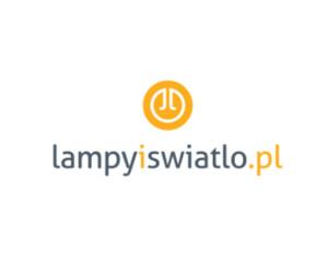 Logo Lampyiswiatlo.pl